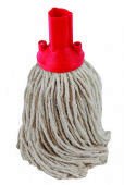 Exel Socket Yarn Mops Head